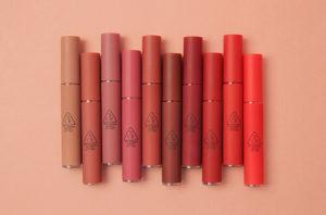 son-3ce-veolvet-lip-tint (1)