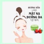 huong-dan-lam-mat-na-duong-da-tai-nha